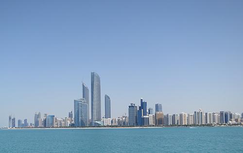 People Excellence se expande en Oriente Medio, con la apertura de oficinas en Abu Dhabi